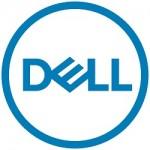 Dell-150x150