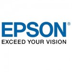 Epson-150x150