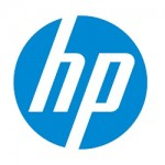 HP-150x150