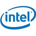 Intel-150x150